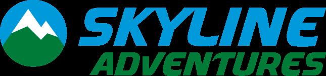 Skyline Adventures